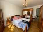 Location Appartement 2 pièces 54m² Fontaine (38600) - Photo 7