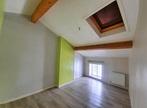 Location Appartement 3 pièces 65m² Mâcon (71000) - Photo 8