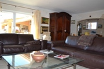 Vente Maison 4 pièces 160m² Meyrargues (13650) - Photo 10