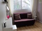 Sale Apartment 3 rooms 60m² Rambouillet (78120) - Photo 3