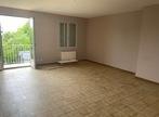 Location Appartement 4 pièces 95m² Toulouse (31100) - Photo 4