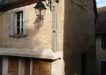 Vente Maison 70m² Argenton-sur-Creuse (36200) - Photo 1