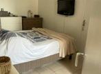 Renting Apartment 2 rooms 49m² Marseille 15 (13015) - Photo 3