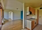 Vente Appartement 3 pièces 57m² Gaillard (74240) - Photo 3