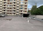 Vente Garage 16m² Grenoble (38100) - Photo 2