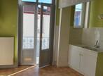 Location Appartement 3 pièces 80m² Vichy (03200) - Photo 5