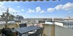 Vente Appartement 4 pièces 106m² Annemasse - Photo 1