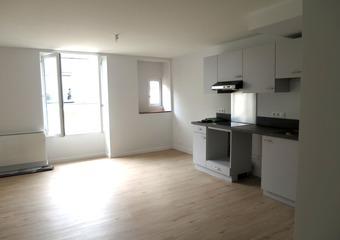 Vente Appartement 2 pièces 65m² Voiron (38500) - Photo 1