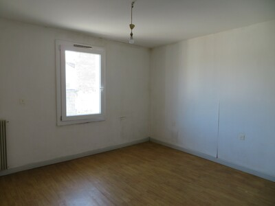 Vente Maison 7 pièces Saint-Georges-sur-Allier (63800) - Photo 25