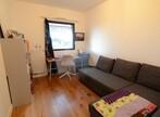 Vente Appartement 4 pièces 96m² Arcachon (33120) - Photo 6