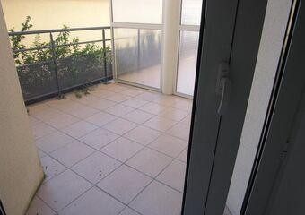 Renting Apartment 3 rooms 84m² Agen (47000) - photo