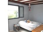 Location Maison 5 pièces 130m² Bois-de-Nefles-Saint-Paul (97411) - Photo 7