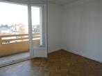 Location Appartement 4 pièces 75m² Chauny (02300) - Photo 5