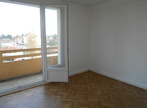 Location Appartement 4 pièces 75m² Chauny (02300) - Photo 5