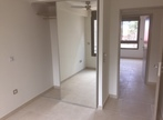 Location Appartement 4 pièces 87m² Saint-Denis (97400) - Photo 3