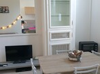Location Appartement 2 pièces 45m² Vichy (03200) - Photo 7