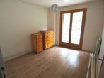 Vente Maison 4 pièces 70m² Oriol-en-Royans (26190) - Photo 5