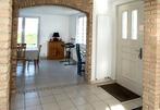 Sale House 10 rooms 191m² Conchil-le-Temple (62180) - Photo 4