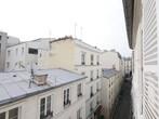 Location Appartement 1 pièce 20m² Paris 17 (75017) - Photo 6