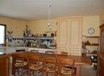 Vente Maison 7 pièces 162m² Eymeux (26730) - Photo 3