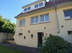Vente Maison 5 pièces 80m² Beaurainville (62990) - Photo 21