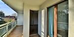 Vente Appartement 3 pièces 70m² Ville-la-Grand (74100) - Photo 9