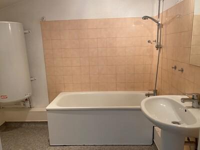 Location Appartement 3 pièces 54m² Saint-Étienne (42000) - Photo 6