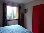 Sale House 7 rooms 158m² Aubenas (07200) - Photo 26
