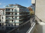 Location Appartement 3 pièces 66m² Grenoble (38000) - Photo 8