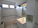 Location Appartement 4 pièces 90m² Istres (13800) - Photo 4