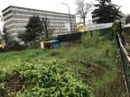Vente Terrain 413m² Mulhouse (68200) - Photo 3