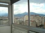 Location Appartement 3 pièces 67m² Grenoble (38100) - Photo 9