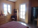 Vente Maison 6 pièces 193m² Sauzet (26740) - Photo 15
