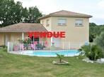 Sale House 6 rooms 160m² Samatan (32130) - Photo 1