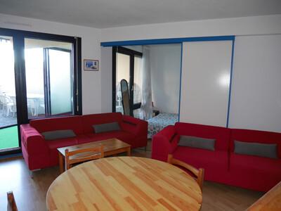 Vente Appartement 3 pièces 42m² Capbreton (40130) - photo
