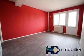 Location Appartement 2 pièces 46m² Chalon-sur-Saône (71100) - Photo 1