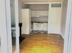 Location Appartement 4 pièces 75m² Grenoble (38000) - Photo 2