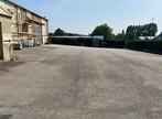 Location Local commercial Notre-Dame-de-Gravenchon (76330) - Photo 4