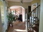 Vente Maison 6 pièces 170m² Meysse (07400) - Photo 8