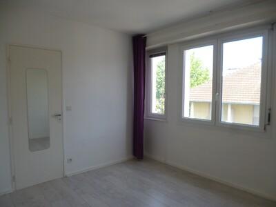 Location Appartement 2 pièces 50m² Pau (64000) - Photo 15