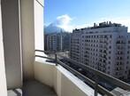 Location Appartement 3 pièces 90m² Grenoble (38000) - Photo 6