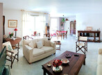 Vente Appartement 3 pièces 98m² Meylan (38240) - Photo 5