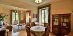 Vente Maison 6 pièces 145m² Annemasse (74100) - Photo 4