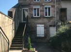 Location Appartement 2 pièces 40m² Luxeuil-les-Bains (70300) - Photo 1