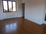 Sale House 7 rooms 227m² Moirans - Photo 4
