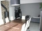 Vente Maison 6 pièces 224m² Mulhouse (68100) - Photo 1
