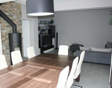 Vente Maison 6 pièces 224m² Mulhouse (68100) - photo