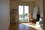 Vente Appartement 3 pièces 89m² La Rochelle (17000) - Photo 12