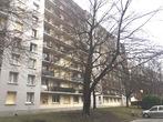 Vente Appartement 4 pièces 65m² Saint-Martin-d'Hères (38400) - Photo 11