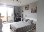 Vente Appartement 4 pièces 84m² Seyssinet-Pariset (38170) - Photo 4